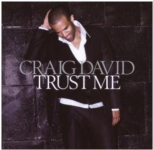 craig_david-trust_me-(2007)-front.jpg