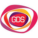 GDS TV